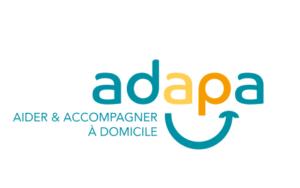 Loog adapa : aider et accompagner à domicile